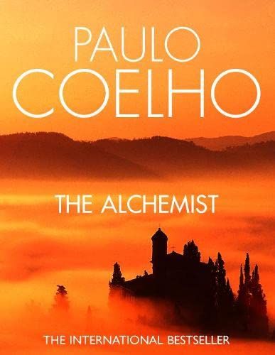 9780007175253: The Alchemist