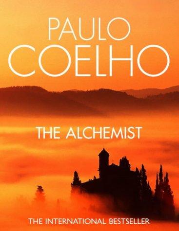 9780007175253: The Alchemist