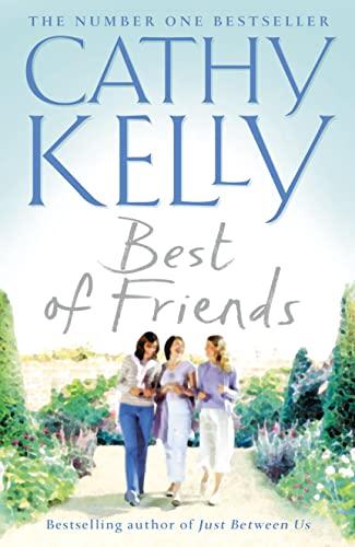 9780007175352: Best of Friends