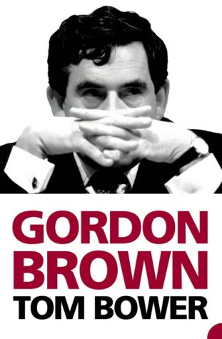 9780007175413: Gordon Brown