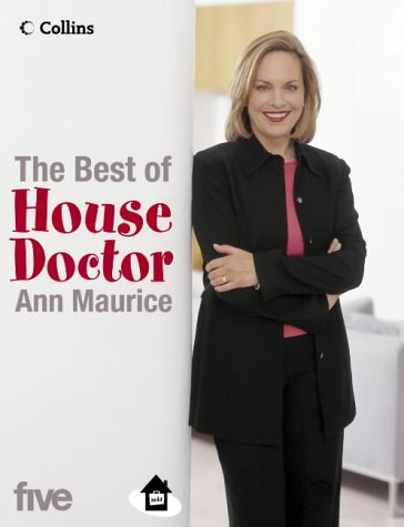9780007175604: The Best of House Doctor