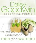 9780007175628: Essential Poems to Help You Understand Men (and Women)