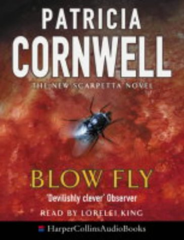 9780007176823: Blow Fly