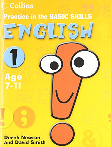 9780007177189: English