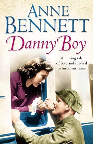 9780007177219: Danny Boy