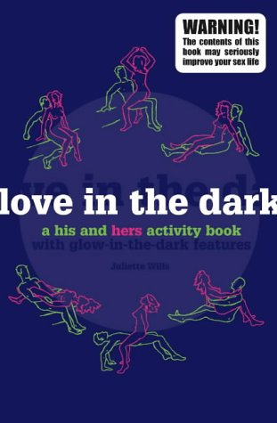 9780007177868: Love in the Dark