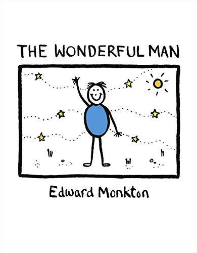 9780007178001: The Wonderful Man