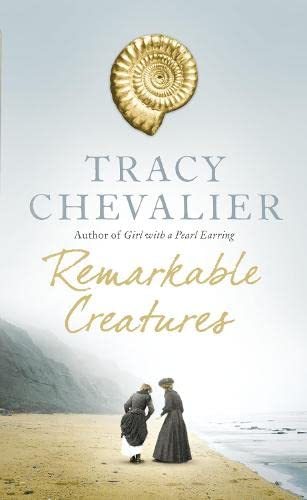 9780007178377: Remarkable Creatures