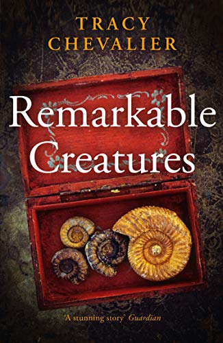 9780007178384: Remarkable Creatures