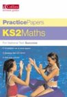 9780007178407: Practice Papers - KS2 Maths