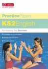 9780007178421: Practice Papers - KS2 English