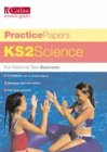 9780007178438: KS2 Science (Practice Papers)