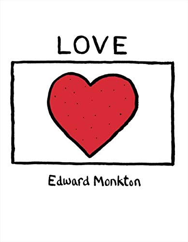 9780007178469: Love