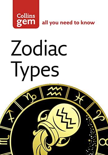 the virgo enigma cracking the code zodiac code