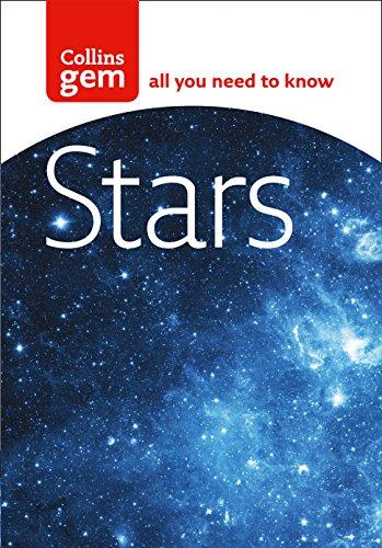9780007178582: Stars (Collins Gem)