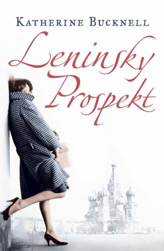 9780007178674: Leninsky Prospekt