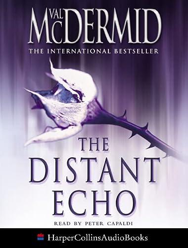 9780007178797: The Distant Echo