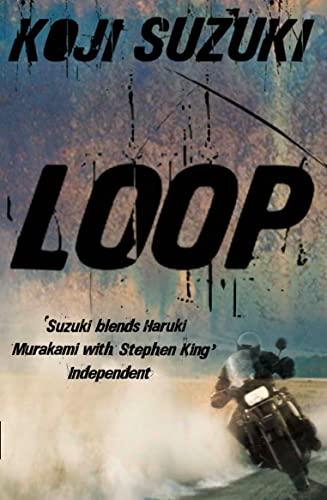 9780007179091: Loop