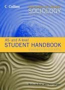 9780007179473: Sociology Themes and Perspectives: AS and A-level Student Handbook