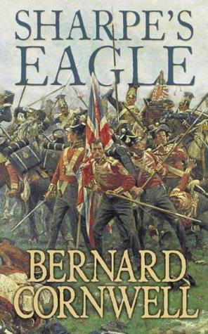 9780007179749: Sharpe's Eagle