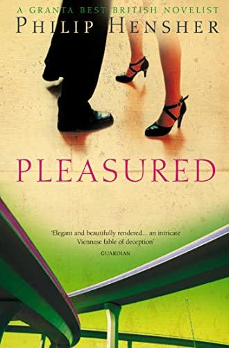 9780007180202: Pleasured
