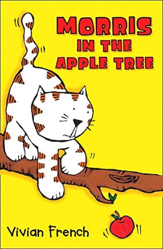 9780007180271: Morris in the Apple Tree