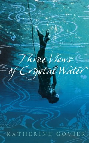 9780007180394: Three Views of Crystal Water