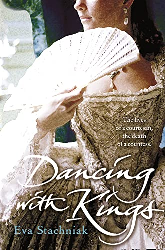 9780007180455: Dancing with Kings