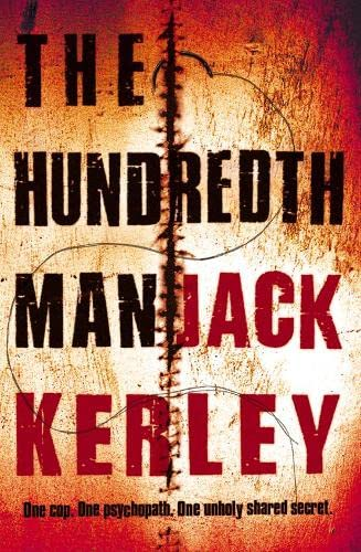 Hundredth Man, The: Kerley, Jack