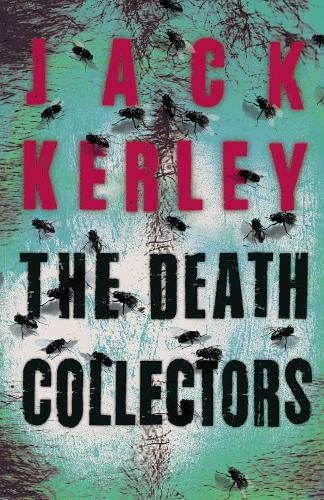 9780007180608: The Death Collectors