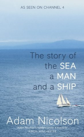 9780007180851: SeaManShip: The Story of the Sea a Man and a Ship