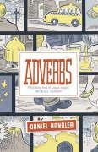 9780007181278: Adverbs