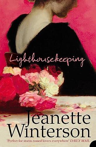 9780007181506: Lighthousekeeping