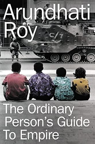 9780007181636: Ordinary Person's Guide to Empire