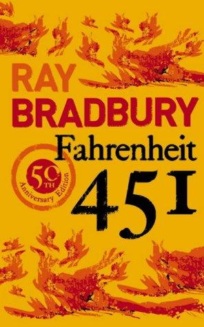 9780007181704: Fahrenheit 451