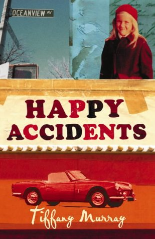9780007183661: Happy Accidents