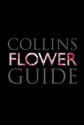 9780007183883: Collins Flower Guide (Large Format Edition)