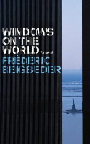 9780007184699: Windows on the World