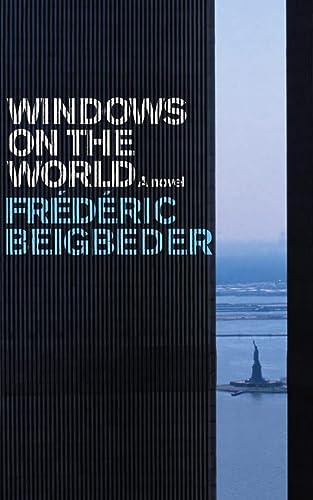 9780007184699: Windows on the World