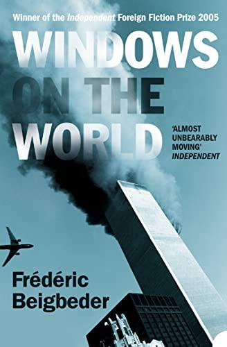 9780007184705: Windows on the World, English edition