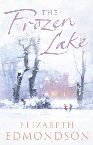 9780007184859: Frozen Lake