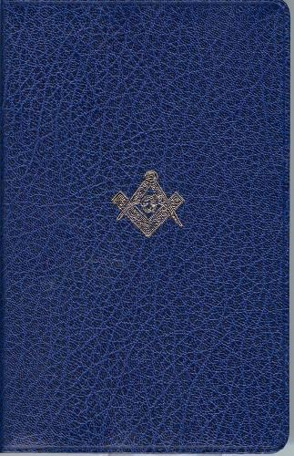 The The Bible: The Masonic Bible King: H L Haywood