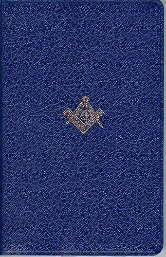 9780007189526: The Bible: King James Version