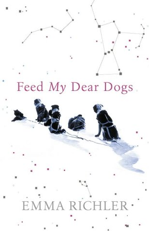 9780007189854: Feed My Dear Dogs