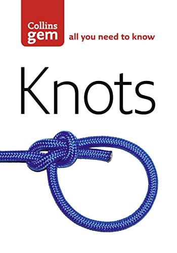 9780007190102: Knots (Collins Gem)