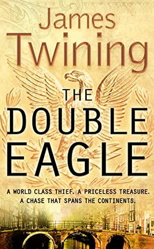 9780007190157: The Double Eagle