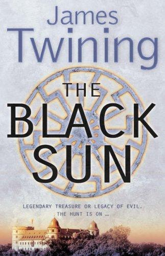 9780007190164: The Black Sun
