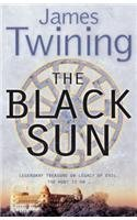 9780007190164: Black Sun, The SIGNED/LINED