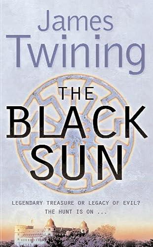9780007190171: The Black Sun