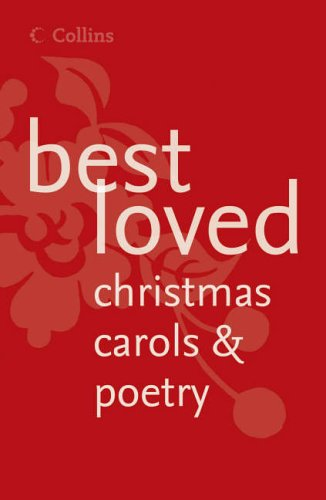 9780007190188: Best-Loved Christmas Carols, Readings & Poetry